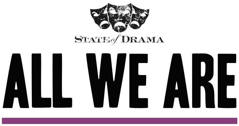 State of Drama