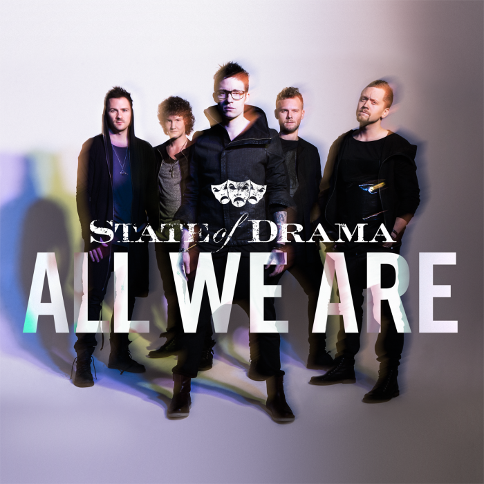 STATE_OF_DRAMA_ALL_WE_ARE